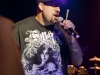 b-real-and-friends_052811_0070