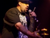 b-real-and-friends_052811_0073