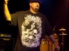 b-real-and-friends_052811_0080