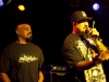 b-real-and-friends_052811_0087