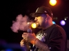 b-real-and-friends_052811_0136
