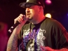 b-real-and-friends_052811_0148