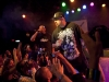 b-real-and-friends_052811_0180