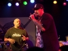 b-real-and-friends_052811_0847