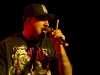 b-real-and-friends_052811_0936