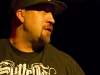 b-real-and-friends_052811_0954