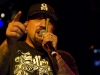 b-real-and-friends_052811_0971