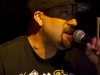 b-real-and-friends_052811_1002