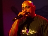 b-real-and-friends_052811_1104