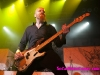 USA - Stone Sour Performs - House of Blues, Anaheim