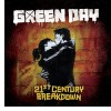 "Green Day – ""21st Century Breakdown"""