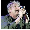 The Offspring @ Verizon Wireless Amphitheatre 06/05/09