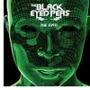 "Black Eyed Peas – ""The E.N.D."""