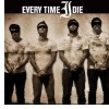 Interview: Keith Buckley of Every Time I Die