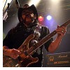 Motorhead @ House of Blues Anaheim – 10/7/09