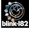 Blink 182 adds second Irvine show