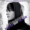 "Premiere Of Paramount Pictures' ""Justin Bieber: Never Say Never"" – 2/8/11"