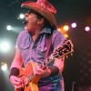Ted Nugent @ City National Grove – 6/30/11
