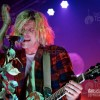 Grouplove @ The Observatory – 11/16/2012
