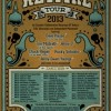 The Revival Tour 2013 Adds Streetlight Manifesto's Toh Kay to Line-Up