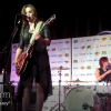 "VIDEO: Halestorm – ""I Miss The Misery"" – LIVE @ 2013 Golden Gods Press Conference"