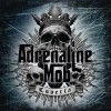 Adrenaline Mob Announces U.S. Tour Dates