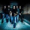 Sevendust To Release New Album and Announces Tour Dates