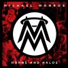 Michael Monroe – New Album 'Horns and Halos' Due August 27