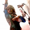 The Flaming Lips @ Pacific Amphitheater – 07/31/2013