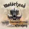"MOTÖRHEAD Announces North American Pre-Order Information for New Album ""Aftershock"""