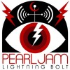 REVIEW: Pearl Jam 'Lightning Bolt'