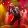 Stone Sour and Pop Evil @ House of Blues, Sunset Strip – 02/05/2014