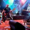 The Ataris @ House of Blues, Los Angeles – 03/05/2014