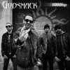 "Godsmack Revs Up New Single And Album ""1000HP"""