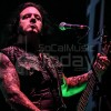 Summer Slaughter Tour Featuring Morbid Angel @ The Observatory – 07/18/2014