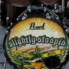 INTERVIEW: Ryan Moran (RYMO) from Slightly Stoopid