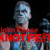 INTERVIEW: John Reese Discusses Creating KNOTFEST