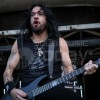 INTERVIEW: Tommy Victor of Prong