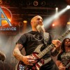 Metal Allegiance Plays Anaheim House of Blues on January 21