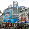 NAMM 2015 Day 1 Preview