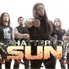 INTERVIEW: Marcos Leal of Shattered Sun