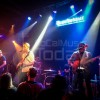 Lieutenant @ The Troubadour – 04/08/2015