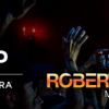 Robert DeLong @ LURE Hollywood – 05/28/2015