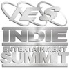 INTERVIEW: Jay Warsinske – CEO Indie Entertainment Summit & Indie Power