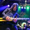Stryper @ House of Blues Anaheim – 09/12/2015