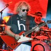 Sammy Hagar & The Circle @ Fantasy Springs Casino – 09/06/2015