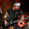 Godsmack @ The Palms Casino Pearl Theater – 11/14/2015