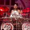 The Winery Dogs @ House of Blues Anaheim – 11/03/2015
