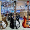 The 2016 NAMM Show Review Part 1