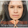 Natalie Merchant @ The Orpheum Theater – 03/09/2016